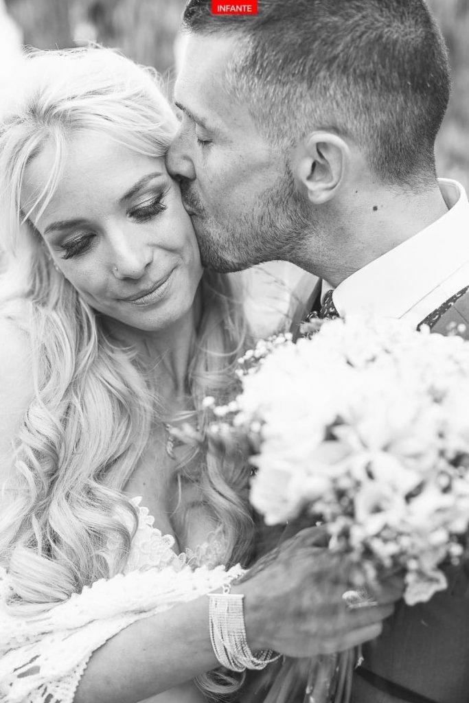 Fotografo de Casamiento en Rosario