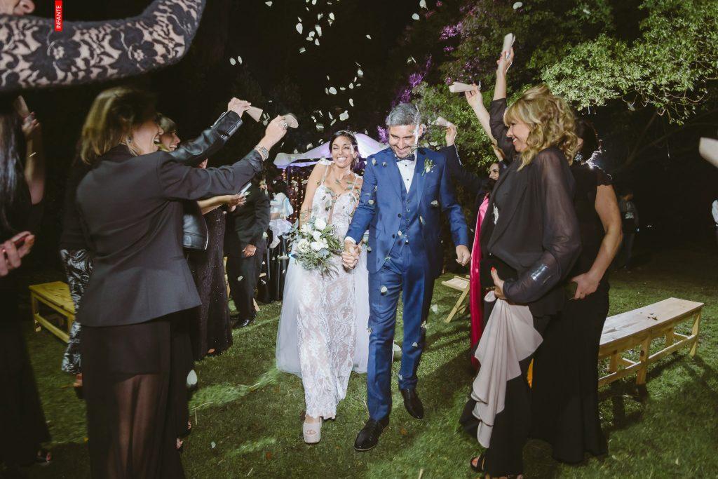 Fotografo de bodas y Casamientos en Rosario